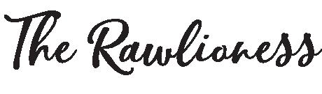 The Rawlioness